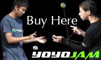 Buy YoYoJam