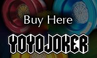Buy YoYoJoker