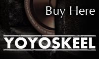 Buy YoYoSkeel
