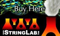 Buy YoYoStringLab