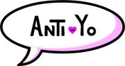 antiyo