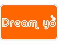 dreamyo