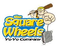 squarewheels