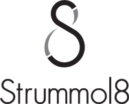 strummol8