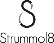 strummol8