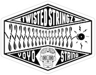 twistedstringz