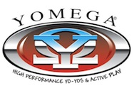 yomega